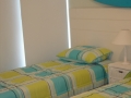 suite hospede-1