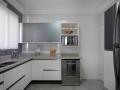 11-cozinha