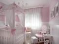 17-suite bebê