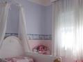 18-suite menina