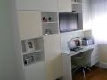 19-escritorio