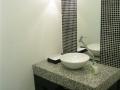 12-WC