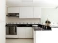 13-cozinha