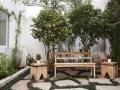 30-jardim-horta