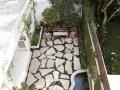 32-jardim-vista suite