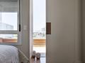 36-suite-varanda