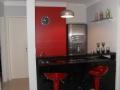 4 cozinha-balcão