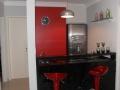 4 cozinha-balcao