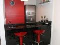5 cozinha- sala
