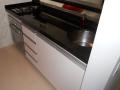 7 cozinha-interno