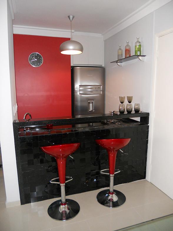 5-cozinha-sala