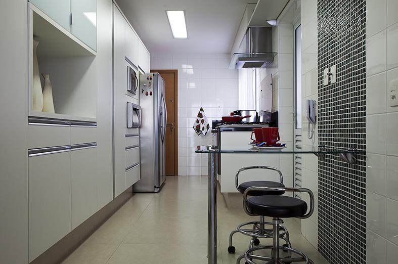 cozinha-IMG_7930
